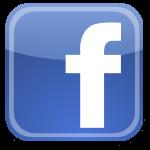 comment créer une page pro facebook
