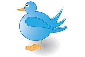 plugin twitter archives articles automatiquement