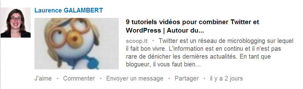 publication_automatique_sur_Linkedin