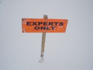 expert blog d'entreprise