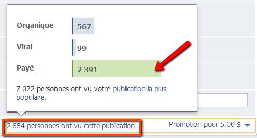 promoted_posts_statistiques