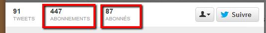gagner_des_followers_twitter