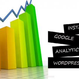 La méthode toute simple pour installer Google Analytics sur WordPress