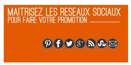 maitrisez_reseaux_sociaux
