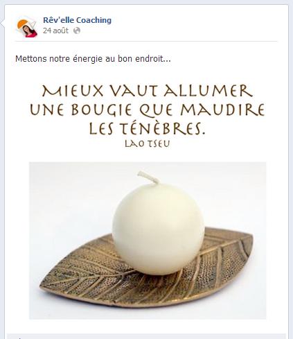 facebook_citation_de_la_semaine