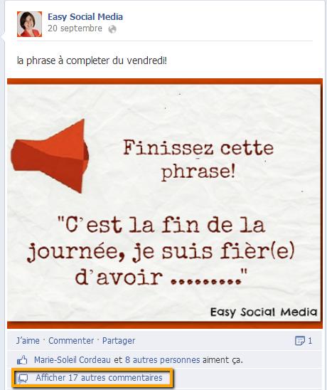 image_pour_facebook-finissez_cette_phrase