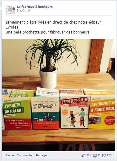promotion_facebook_image_promotion