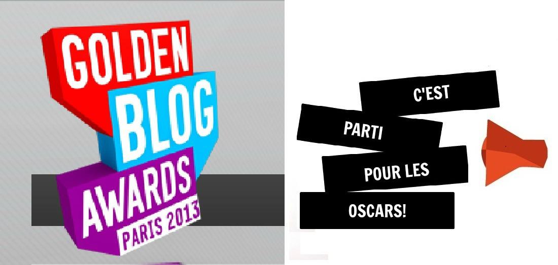 Easy Social Media dans la course au Oscars (ou presque)
