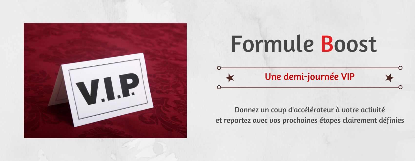 formation positionnement marketing