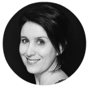 Caroline-Guichet-formation-webmarketing
