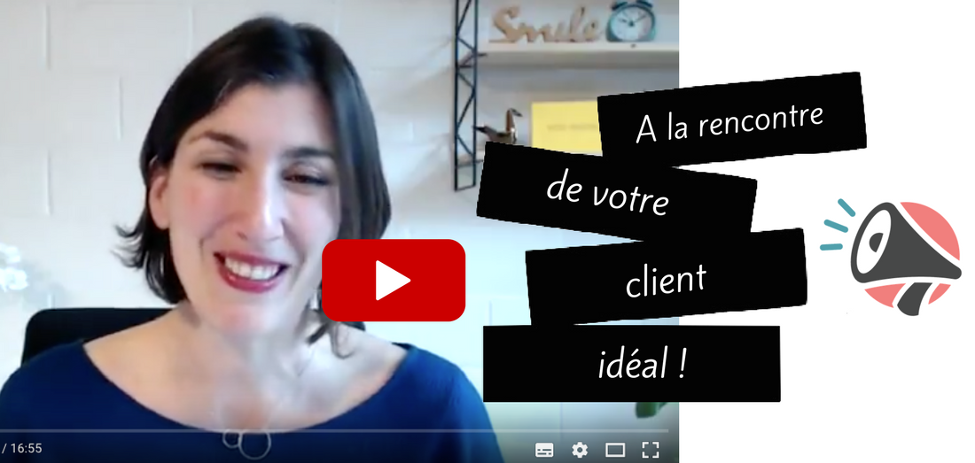 cible et positionnement marketing