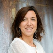 Joelle Ducouret